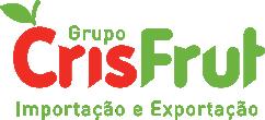importação de frutas, exportação de frutas, importação de maçã red, importação de maçã argentina, importação de pera argentina, exportação frutas exóticas, importacao frutas exóticas, exportação de frutas nacionais, importação de frutas importadas